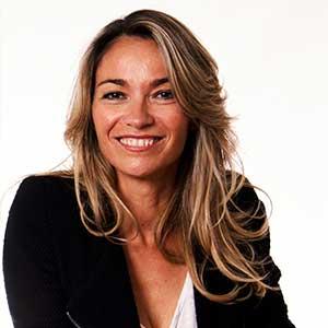 Inés Torremocha