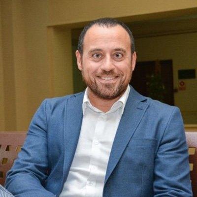 Miguel Angel Díaz Escoto