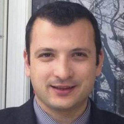 Edgar Bresó