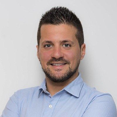 Sergio Pla Saez