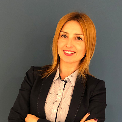 Beatriz Provinciale