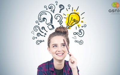 ¿Qué tienen en común Albert Einstein, Joanne Rowling y Thomas Edison?